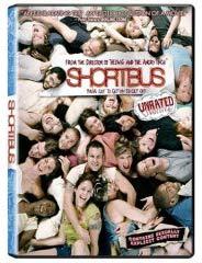 Shortbus DVD