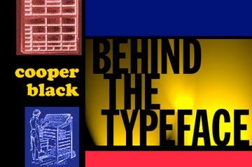 Cooper Black mockumentary