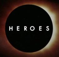 Heroes title shot