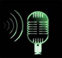 Save Internet Radio