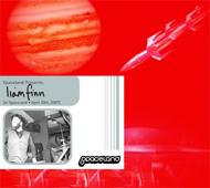 Liam Finn in Spaceland